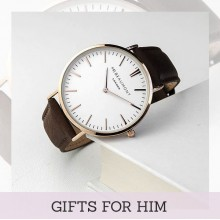 Personalised Gifts For Him, engraved gifts for him