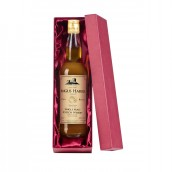 Personalised Whisky Single Malt Birthday