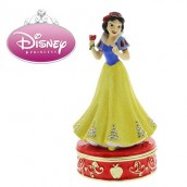 Disney Princess Personalised Trinket Box, Snow White