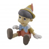 Personalised Pinocchio Make A Wish