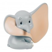 Disney Dumbo Elephant Money Box