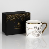 Disney Classic Collectable New Bone China Mug   Jasmine