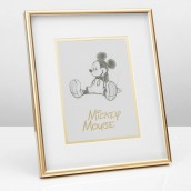 Disney Classic Collectables Framed Print   Mickey Mouse