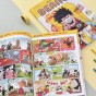 Personalised Beano Annual - Image 3