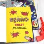 Personalised Beano Annual - Image 4