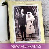 View All Photo Frames