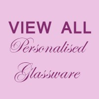 View All Glassware